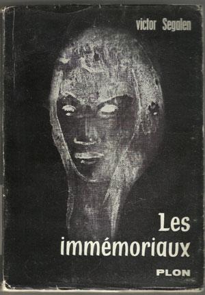 Immemoriaux