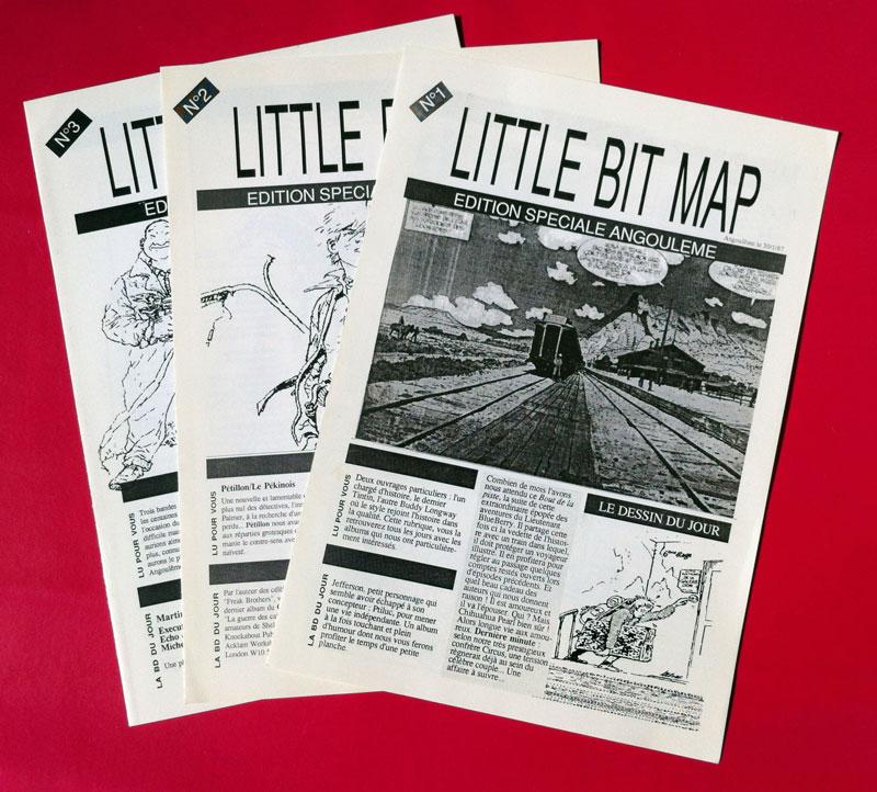 littlebitmap