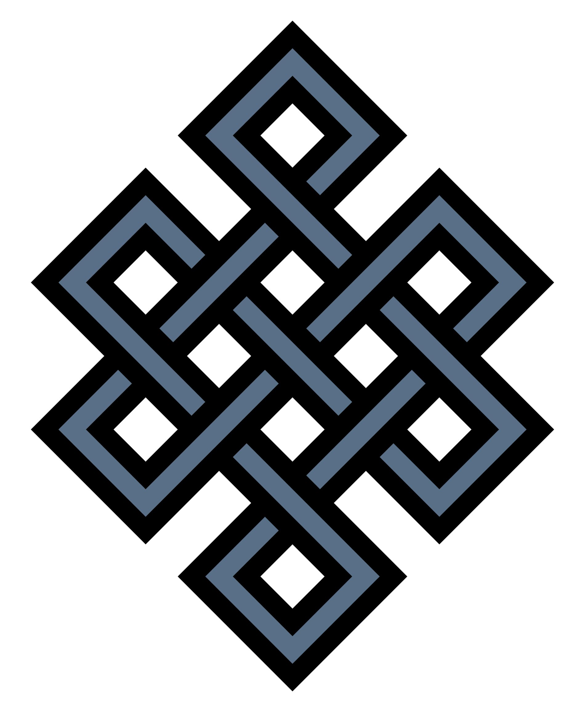 eternal-knot