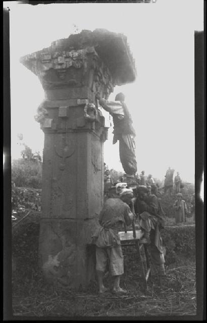 Sichuan.Mission1914