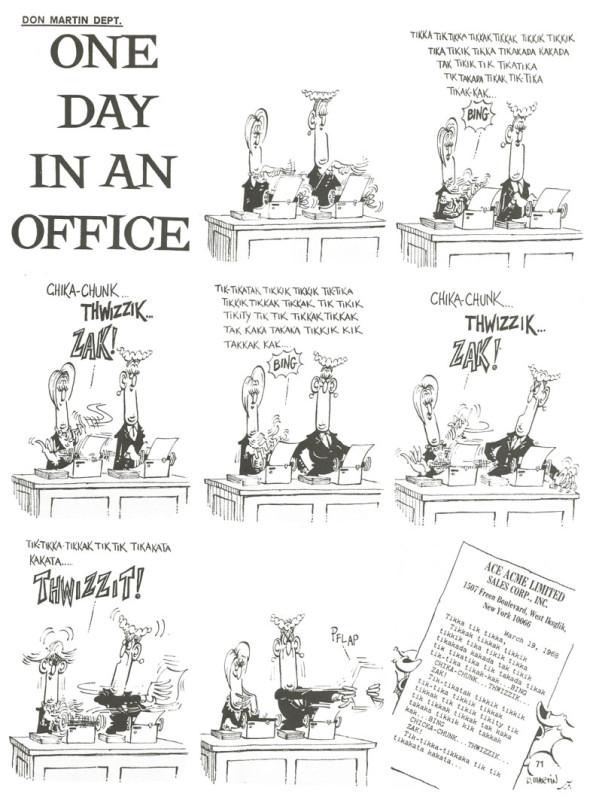 DonMartinOffice