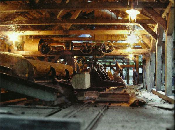 degulbeef cradding railroad 2