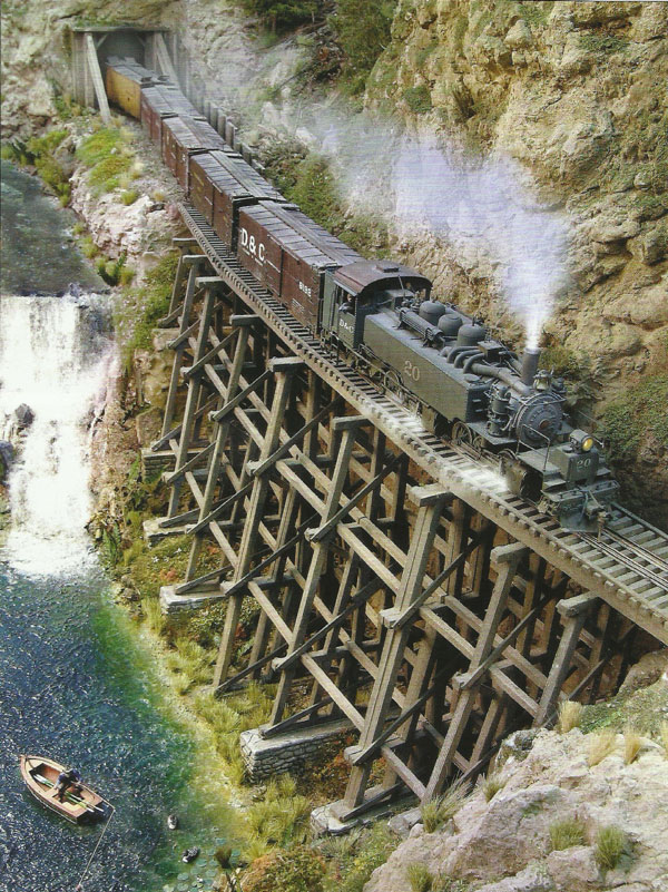 degulbeef cradding railroad 3