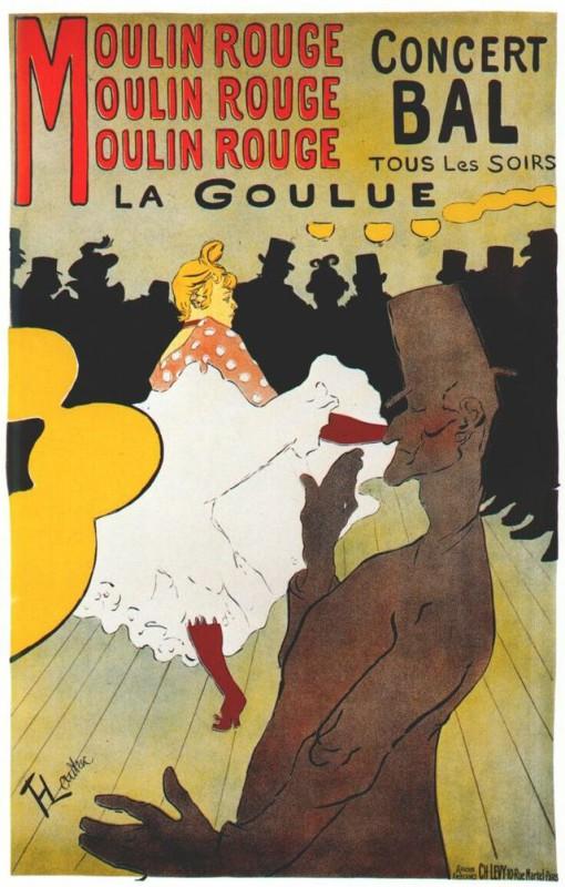 La-Goulue