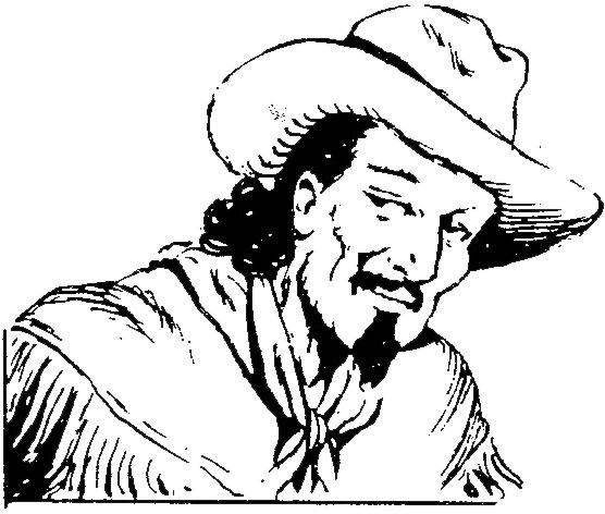 Buffalo-Bill-Giffey