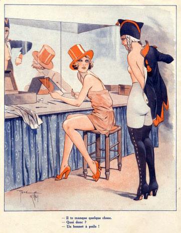rene-giffey-1933-sourire
